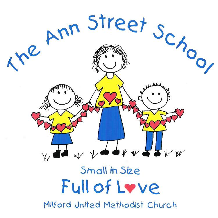 The Ann Street School